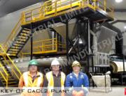 cacl2-plant